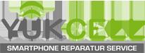 Smartphone Reparatur Bremen